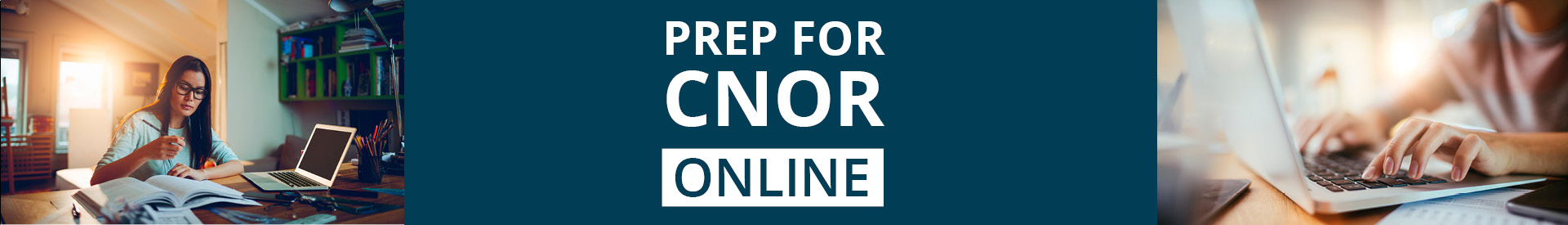 Aorn Education Online Courses Prep For Cnor Association Of