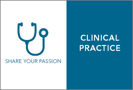 Membership Benefits - Clinical Practice Resources