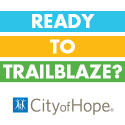 City of Hope Jobs