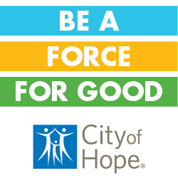 City of Hope Nursing Careers