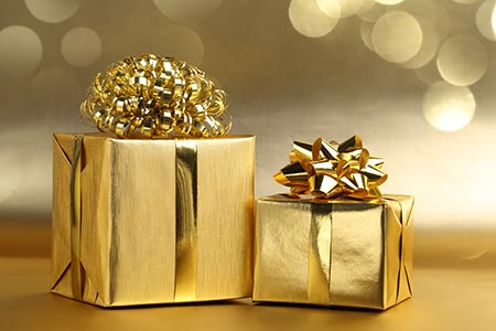 9 Holiday Gift Ideas for Perioperative Nurses