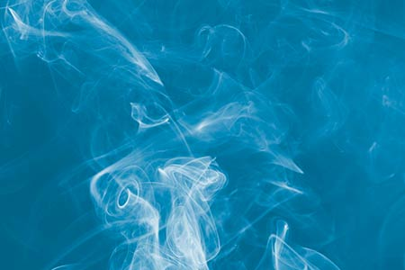 5 Facts to Make You a Surgical Smoke Advocate