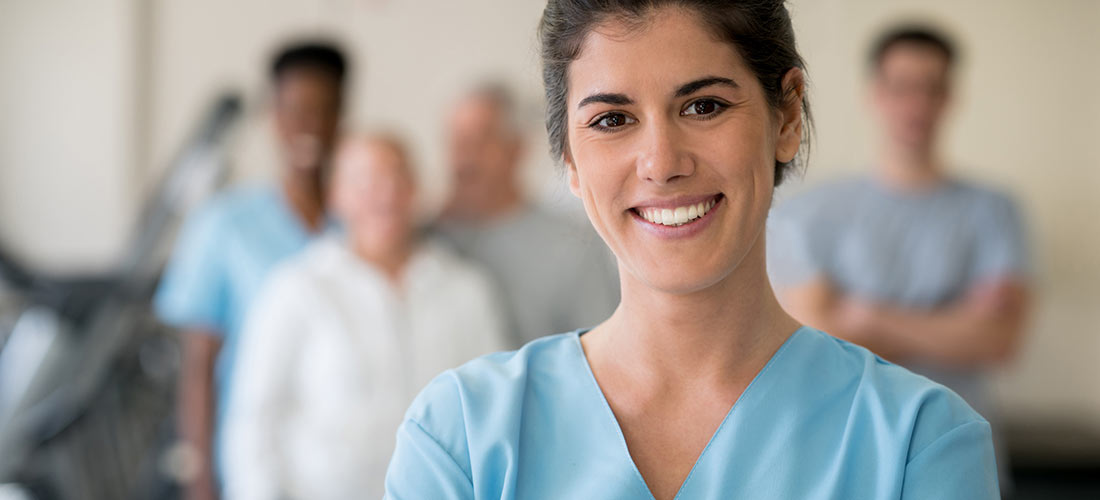 Land Your First OR Nursing Job in 5 Easy Steps