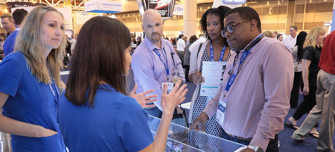 OR Nurses: How to Develop an Effective Purchasing Plan