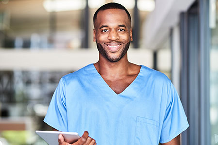 3 Tips to Infuse Innovation into the OR