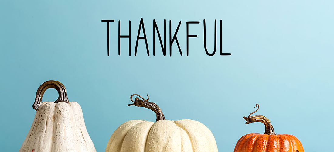 10 Things an Anaheim-Based Periop Nurse is Thankful For