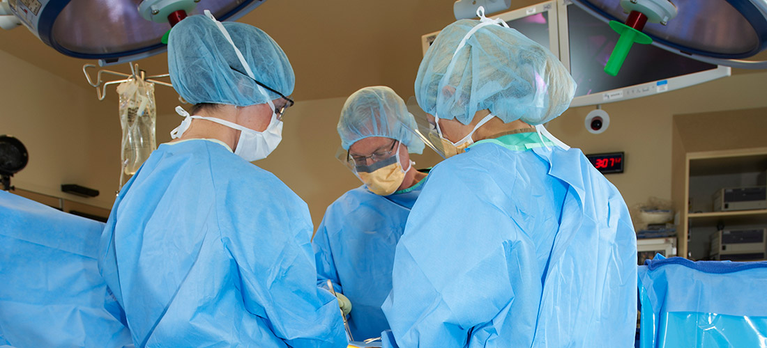 The Periop Life - Surgical Attire in 2020: 3 Actions to Take - AORN Blog - Association of periOperative Registered Nurses