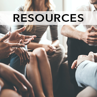 Job Seeker Resources