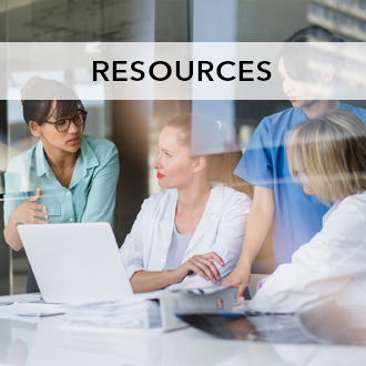 Link to Employer Resources