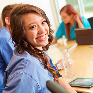 Fundamentals for Nursing School Programs