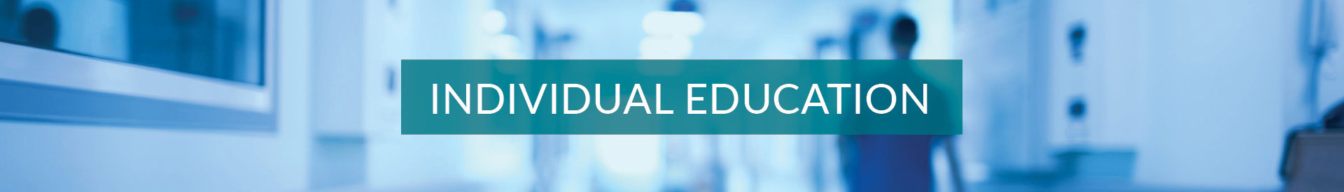AORN Individual Education