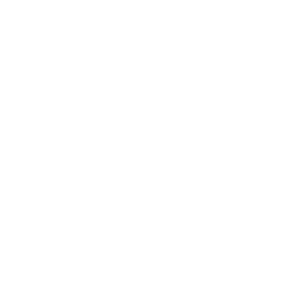 49 Credit Hours