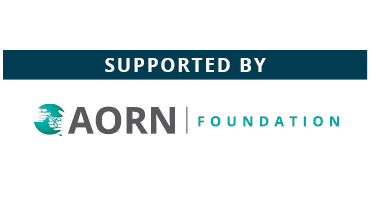 AORN Foundation Sponsor