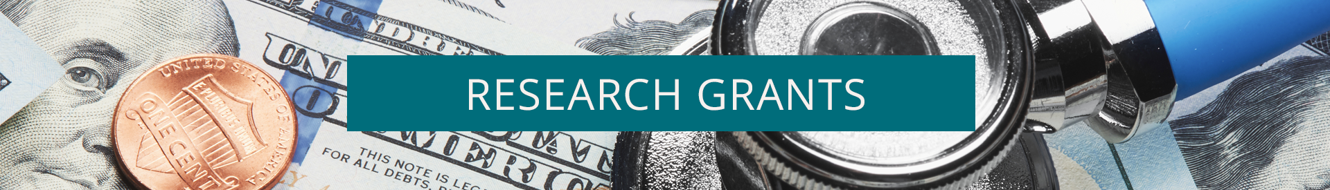 Research_Grants