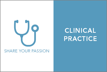 AORN members have access to resources for improving their clinical practice.