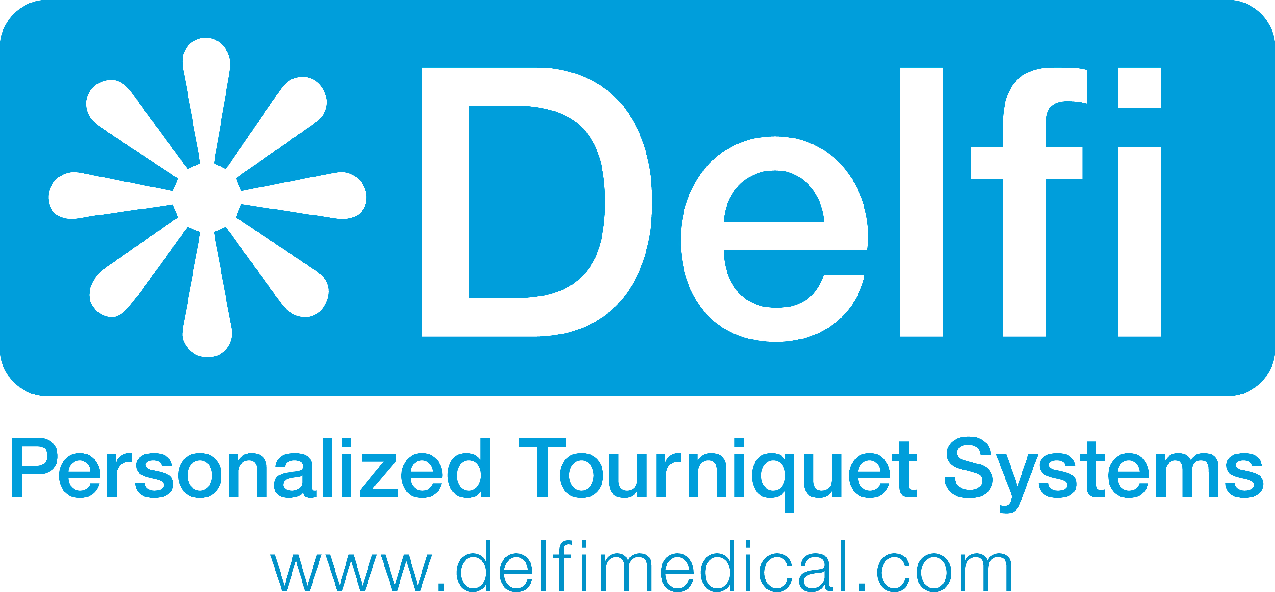 Delfi Medical