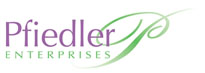 Pfiedler Enterprises