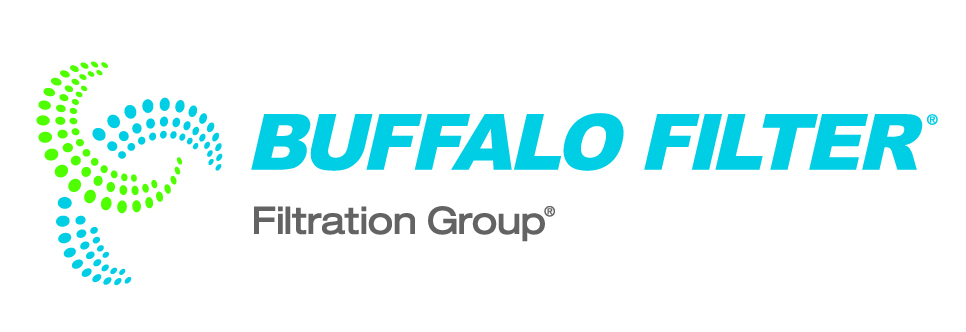 Buffalo Filter Filtration Group