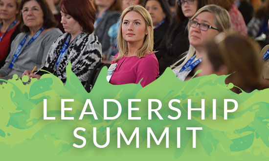 Leadership Summit