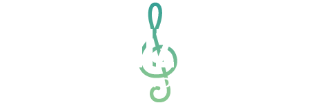Harmonized Care Logo