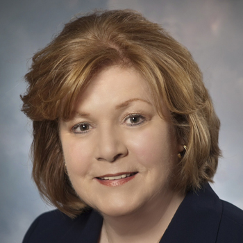 President Martha Stratton