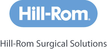 Hill-Rom Surgical Solutions
